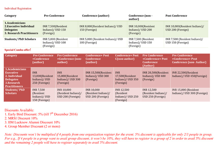 registration-fees-all_page_11