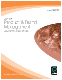 Journal-of-product-&-Brand-Management