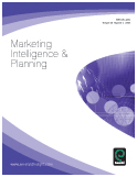 Marketing-Intelligence-&-Planning